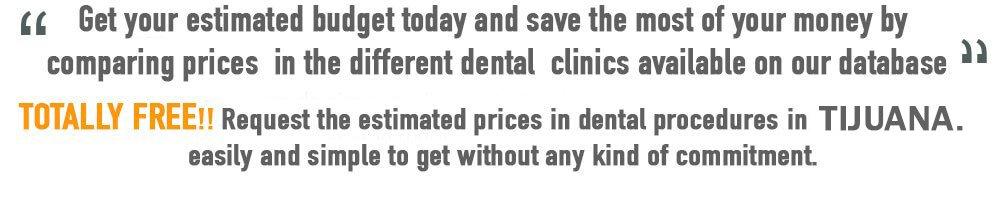 Tijuana Dentists Guide